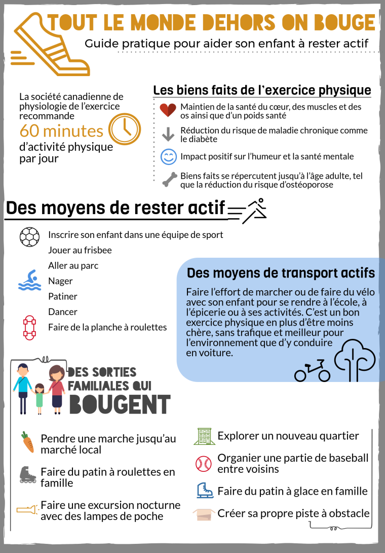 French infographic_correct
